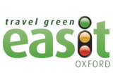 easit oxford
